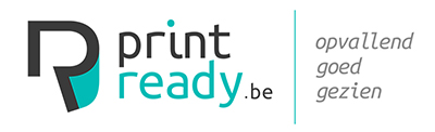 PrintReady.be