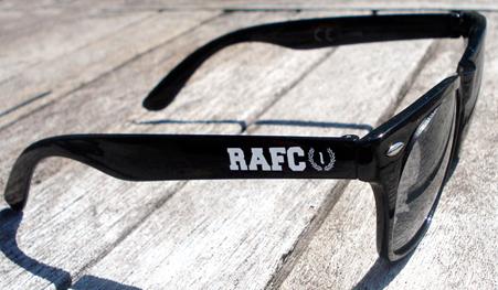 fc2efe578c3d85 Goedkope promo zonnebrillen laten bedrukken en online bestellen - RAFC